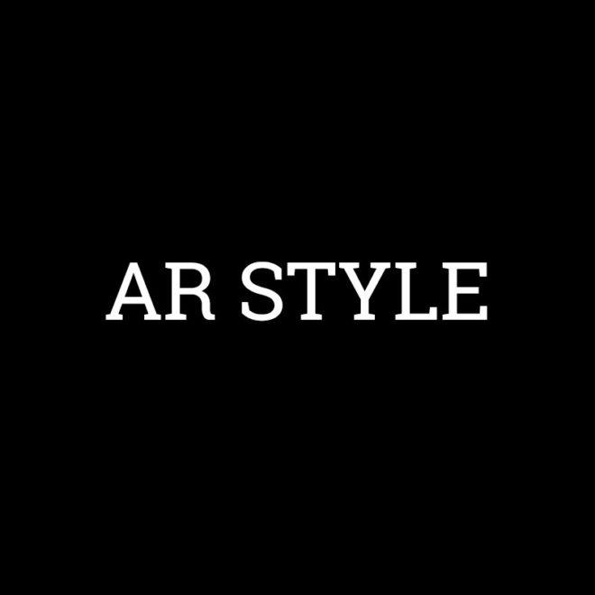 AR-Style