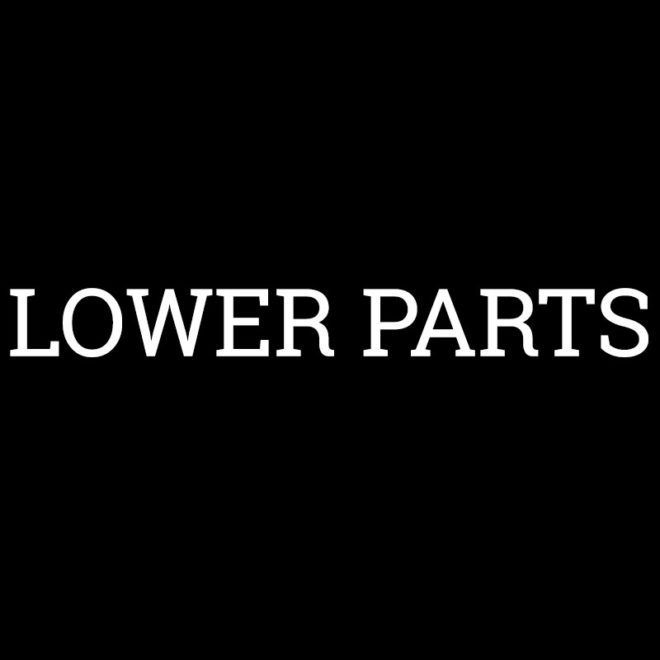 Lower Parts